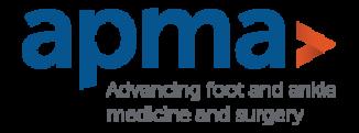 apma-logo-2019